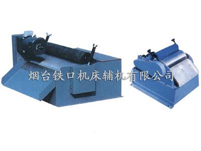 TKFC系列磁性分离器